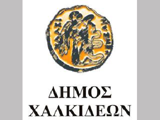 DHMOS_XALKIDAS_SHMA320